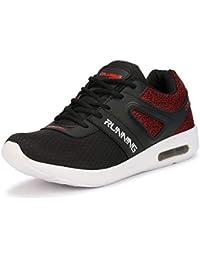 0d20ce54ce85 Columbus Men s TB 1041 Sports Running Shoes