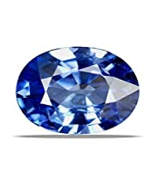 Asian Gem & Jewellery offers you Cultured Gemstone. 'ASIAN GEMS & JEWELS' and all its grading standards and content (Copyright Registered) belongs to the Owners of NEW INDIA WORKS (NIW). (Note: Gemstone weight will be nearest to the m...