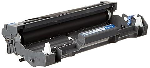Start Premium - Ersatz Trommel kompatibel zu Brother DR-3100, DR-3200, Schwarz, 25000 Seiten