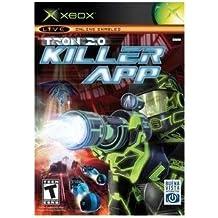 Tron 2.0 Killer App (輸入版:北米)