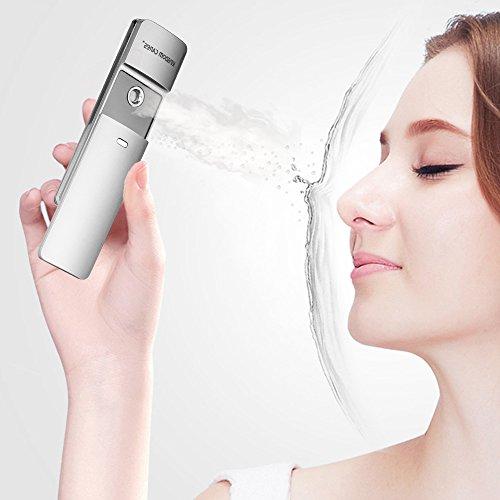 kingdomcares-sliding-nano-facial-mist-sprayer-ionic-mist-facial-steamer-for-skin-dryness-oil-dirt-us