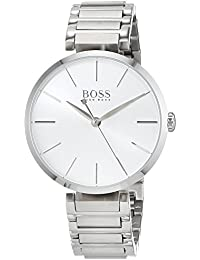 Hugo Boss Damen-Armbanduhr 1502414
