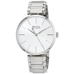 61b206bc7a08 Reloj Hugo Boss para Mujer 1502414