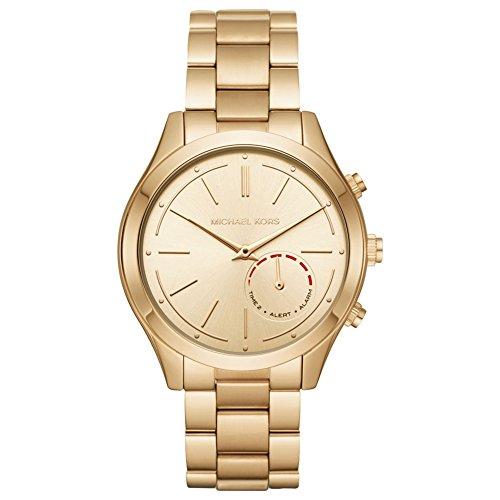 Reloj Michael Kors para Mujer MKT4002