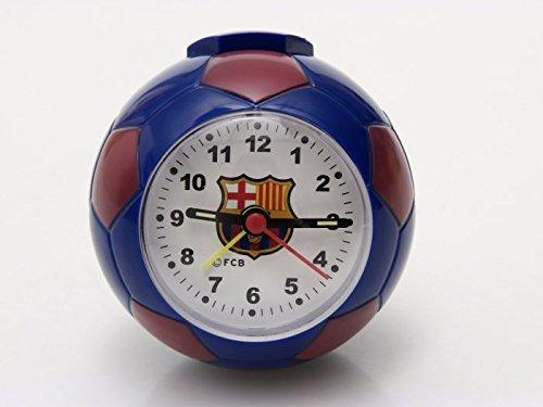 Barça Despertador balón