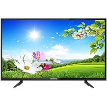 Hitachi LD42SY01A 107cm LED TV