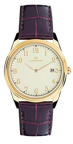 Reloj Lorenz para Mujer 027183AA