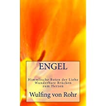 Engel (German Edition)