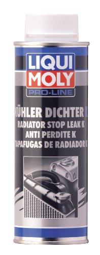 liqui-moly-pro-line-cooler-5178-epais-k-250-ml