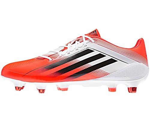 Rugby Rot Adizero Xtrx 4 Sg Adidas Pro Männer Rs7 Boots xzd4dw0