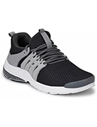f566c30e576 Men s Sports   Outdoor Shoes 50% Off or more off  Buy Men s Sports ...
