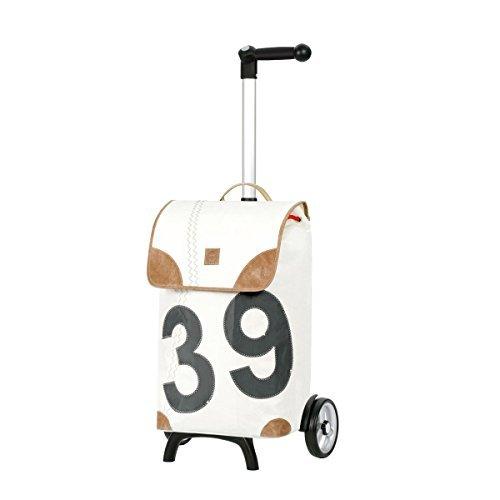 original-andersen-unus-shopper-fun-mit-tasche-360-lee-39