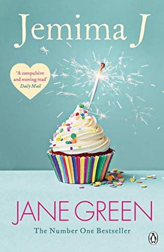 Jemima J.: For those who love Faking Friends and My Sweet Revenge by Jane Fallon - Maine Cottage