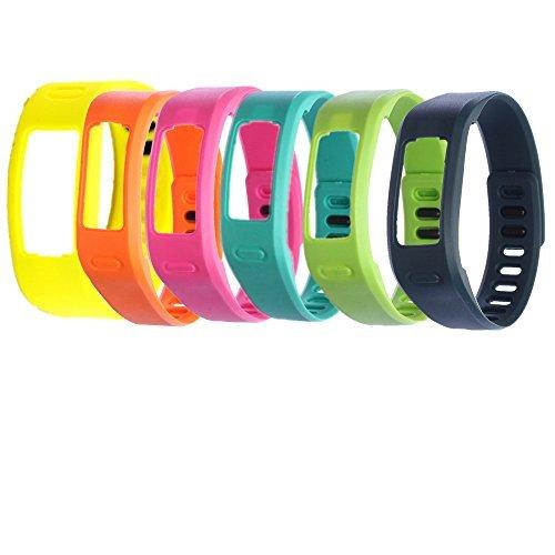 weinisite-reemplazo-pulsera-para-garmin-vivofit-pulseras-garmin-vivofit-fitness-tracker-6-piezas-s