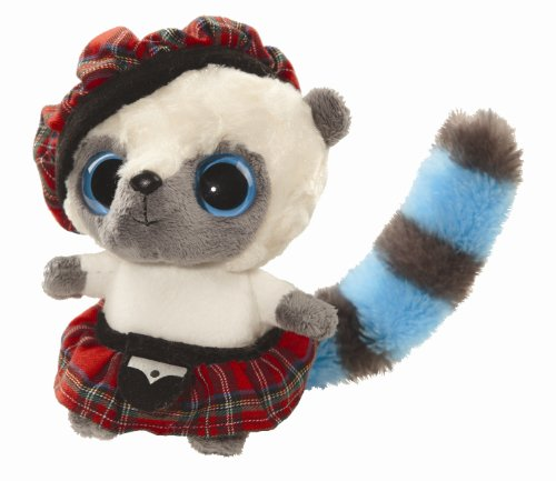 aurora-5-inch-yoohoo-scottish-around-the-world