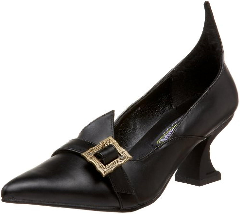 Donna   Uomo Funtasma, Stivali donna Prezzo pazzesco, Birmingham online Elenco delle esplosioni | In vendita  | Scolaro/Ragazze Scarpa
