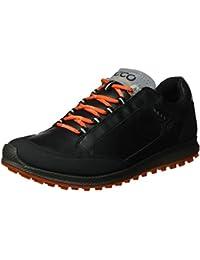 ECCO Women's Biom Hybrid 2, Zapatillas de Golf para Mujer
