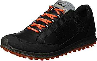 ECCO Damen Women's Golf