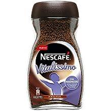 NESCAFÉ Café Vitalissimo Soluble Natural | Bote ...