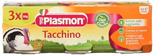 plasmon-omogeneizzato-di-carne-tacchino-24-vasetti-da-80-gr