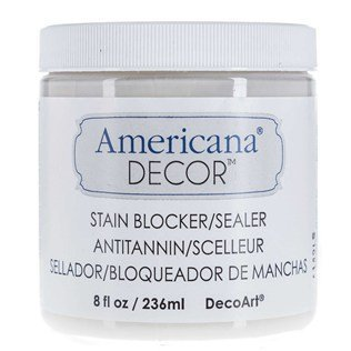 americana-decor-stain-blocker-by-craftycrocodile