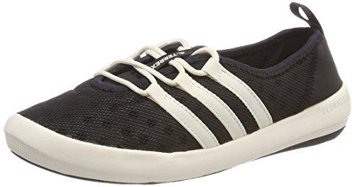 In Bootsschuhe Günstig Und Sportschuhe Von Auswahl Adidas Großer O0w8nPk
