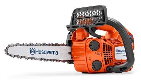 Husqvarna T525 Motosierra de PODA Profesional