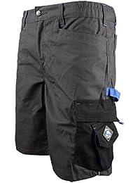 Prisma - Shorts/Kurzen Arbeitshosen - für Den Sommer