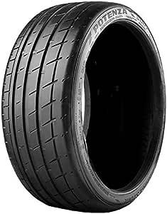 Bridgestone Potenza S 007 Xl Fsl 245 35r20 95y Sommerreifen Auto