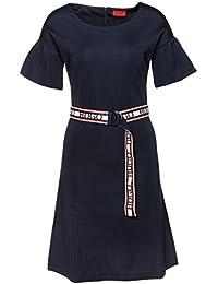HUGO Kleid Netissa für Damen, 50388920