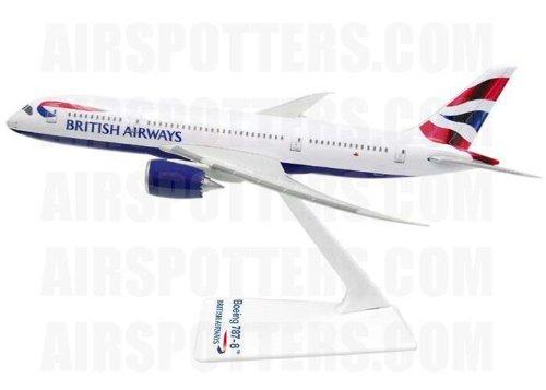 premier-planes-sm787-64wb-british-airways-boeing-787-8-1200-snap-fit-model