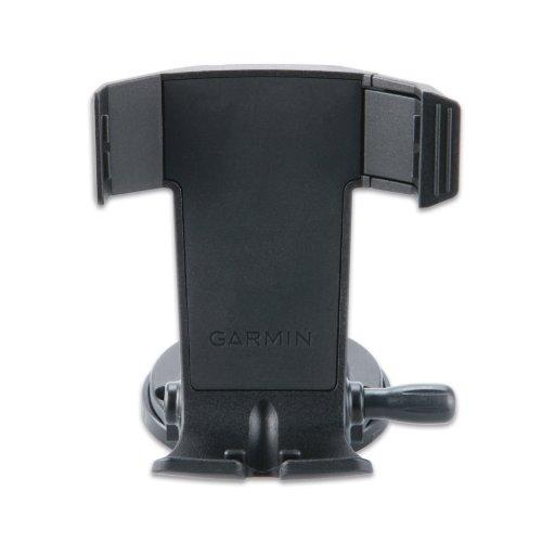 garmin-010-11441-00-holder-gps-passive-boat-black
