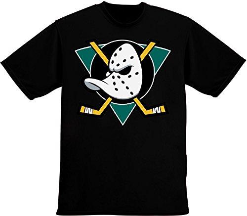 the-mighty-ducks-logo-mens-t-shirt-medium