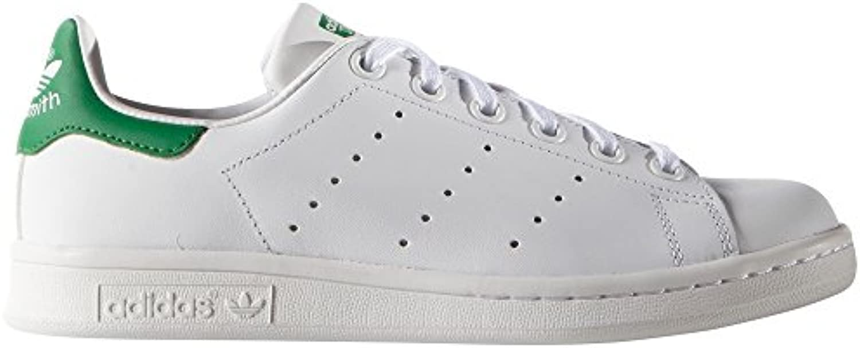 Adidas Smith, Stan Smith, Adidas Basket Femme. Sneakers. 31683e
