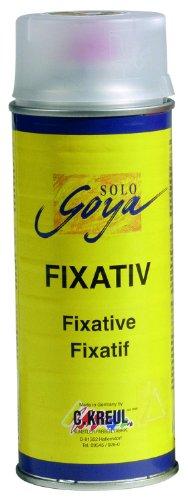 solo-goya-800150-fixativ-spraydose-150-ml