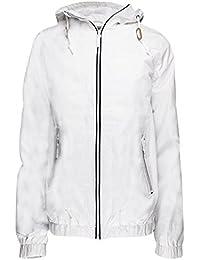 46677b51c Amazon.co.uk: SoulStar - Coats & Jackets Store: Clothing