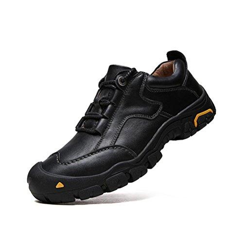 Il Black Scarpe All'aperto Marrone Da Durante Per 40 Ginnastica Runtime colore Uomo Da Casual 43 Informale Hnzwr6qHS