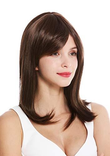 WIG ME UP ® - GFW2626-2-30 peluca mujer