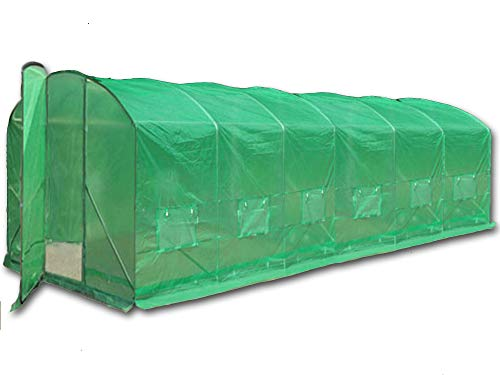 Crocodile Trading 8m x 3.5m Extreme, High Side Extra for sale  Delivered anywhere in Ireland