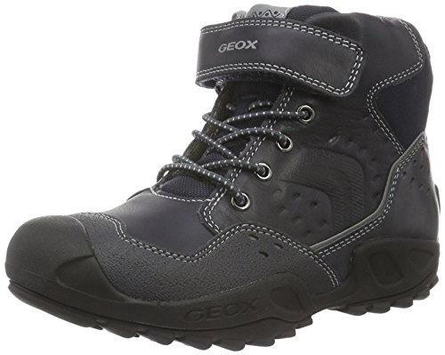 geox-jungen-j-new-savage-boy-d-outdoor-stiefel-blau-navy-greyc0661-35-eu