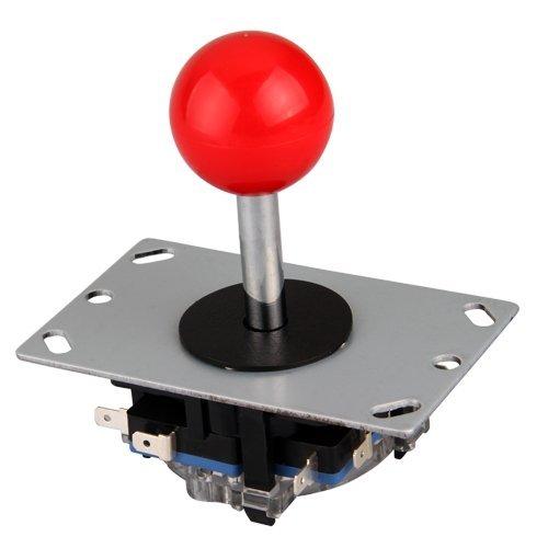 rosso-joystick-8-way-controller-per-giochi-arcade-nuovo