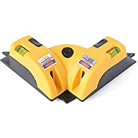 Laser Line Projection Level Angle 90 Degree, LV-01