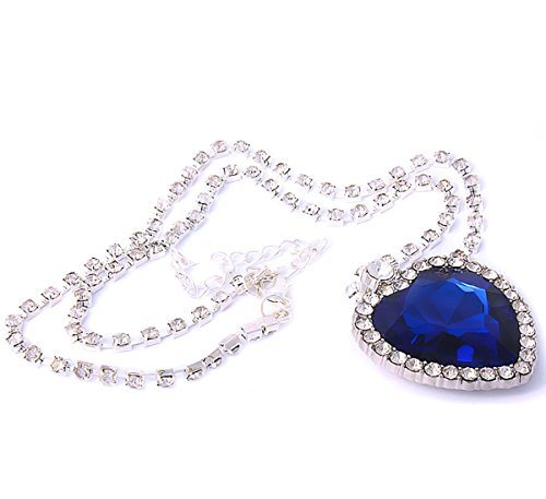titanic-blue-heart-of-ocean-crystal-necklace-pendant-with-full-crystal-silver-chain-for-women-lady
