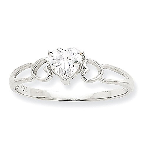 10k-white-gold-polished-geniune-weiss-topaz-birthstone-ring-grosse-66-210