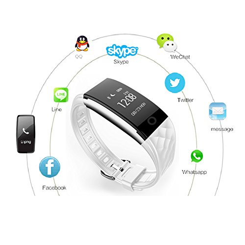 smart-bracelet-multifunction-activity-heart-rate-monitors-ip67-waterproof-health-tracker-intelligent