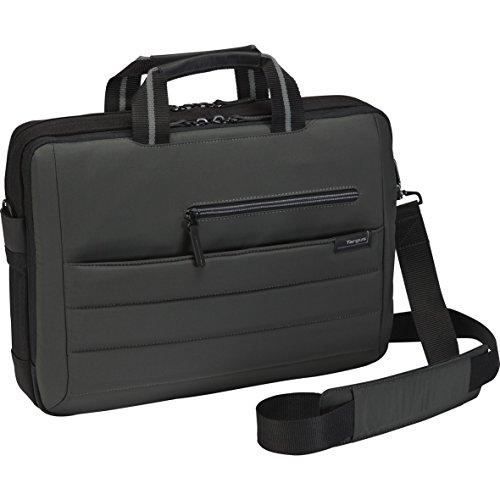 targus-tst234eu-pewter-topload-laptop-bag-case-fits-156-inch-laptops-grey