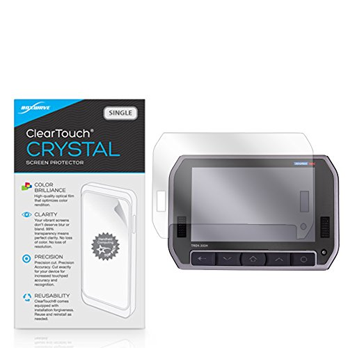 advantech-trek-303dh-protector-de-pantalla-boxwaver-cleartouch-cristal-cristal-hd-pelicula-piel-a-es