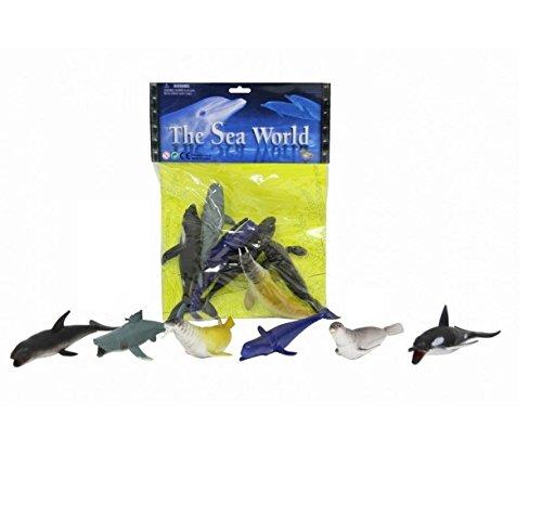 the-sea-world-plastic-sea-animals-figures