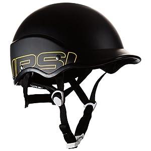 41YO91y%2BTDL. SS300  - WRSI 2017 Trident White water Helmet