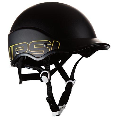 41YO91y%2BTDL. SS500  - WRSI 2017 Trident White water Helmet